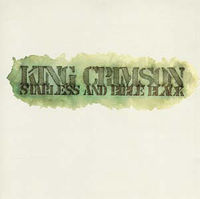 King Crimson / Starless and Bible Black_d0102724_527155.jpg