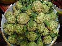 ***日本にはないベトナムの美味しい果物***^。^_e0046428_19314463.jpg