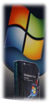 f0034331_281734.jpg