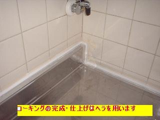 f0031037_15264532.jpg
