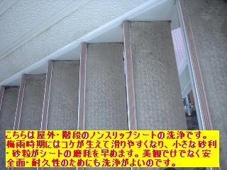 f0031037_15304235.jpg