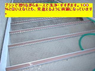 f0031037_1531847.jpg