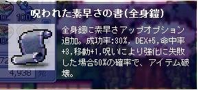 c0086848_225141.jpg