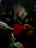 f0127282_8473066.jpg