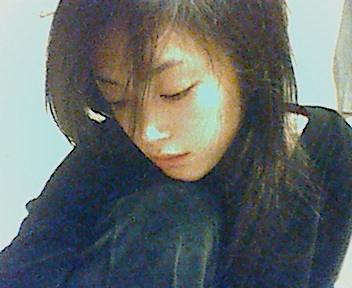 ねむーいo(^o^)o_b0072293_052729.jpg