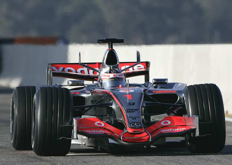 F1 新車 発表 Part3_d0051894_12532032.jpg