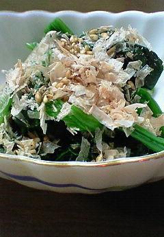 鰻玉丼♪_f0116812_1839126.jpg