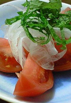 鰻玉丼♪_f0116812_18394355.jpg