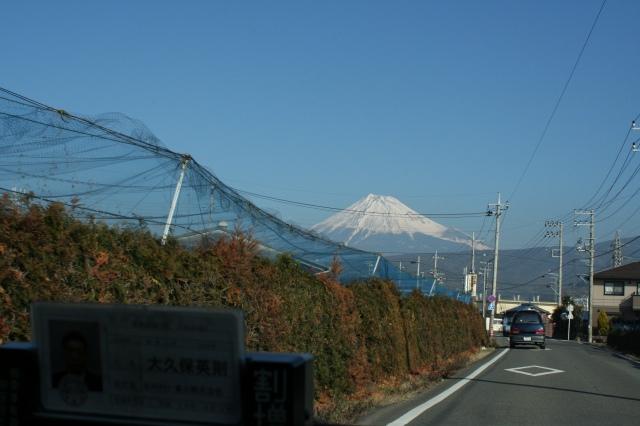 静岡  クルマ・ド・富士山_b0061717_123679.jpg