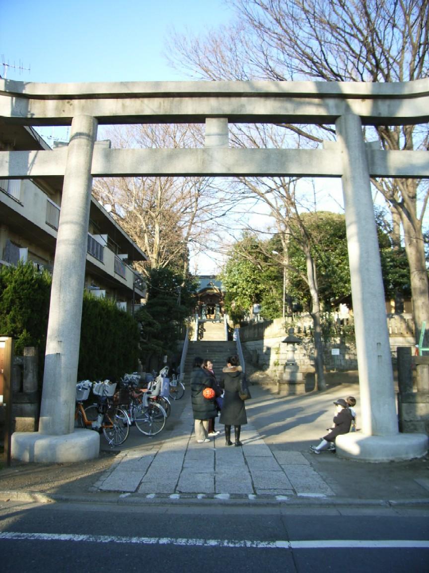 下北沢_d0091021_055018.jpg