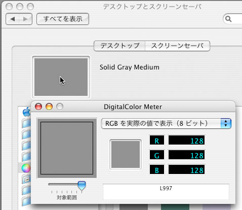 Solid Gray Medium って・・・????_f0077521_1394621.jpg