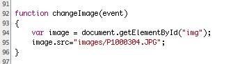 Dashcodeでプログラミング(画像を切り換えて表示する)_c0055725_2249493.jpg