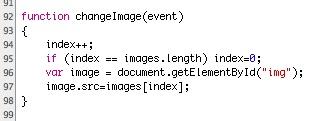 Dashcodeでプログラミング(画像を切り換えて表示する)_c0055725_22502663.jpg