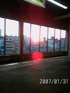 c0013438_76232.jpg