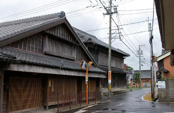 松坂市(旧三雲町)市場庄_e0100244_0271765.jpg