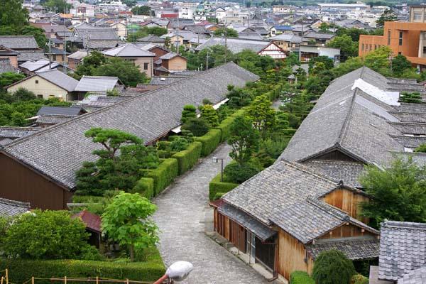 松阪市_e0100244_030981.jpg