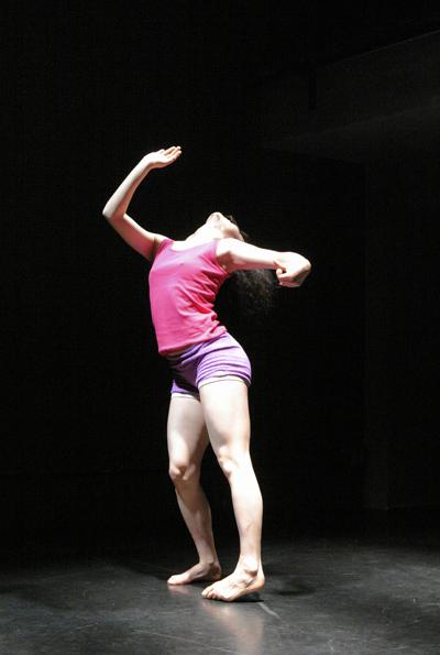 Dance,Comma  pit北/区域_a0028350_435546.jpg