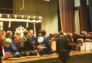 1月29日 遠野郷神楽競演会_b0084962_1444593.jpg