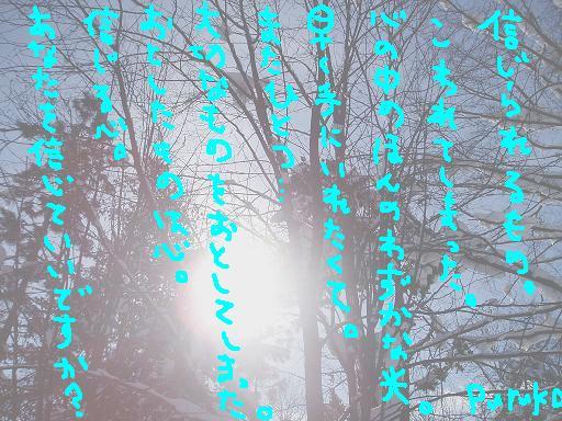 f0116384_15561020.jpg