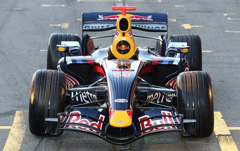 F1 新車 発表 Part4_d0051894_854525.jpg