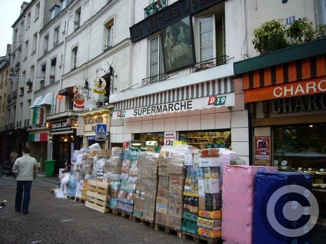 ■街角のスーパー(パリ)_a0014299_18523438.jpg