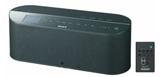 SONY Wi-Fi オーディオ ブラック VGF-WA1/B