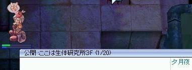 f0066514_2164333.jpg