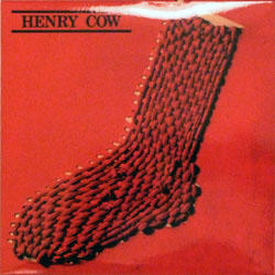 Henry Cow & Slapp Happy / In Praise of Learning_d0102724_214063.jpg