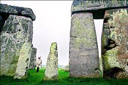 英格蘭石柱群謎團建造者_e0040579_2151829.jpg