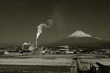 富士山_c0002682_1271864.jpg