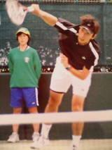 テニス用スポーツグラスプレイヤー_c0003493_2115444.jpg