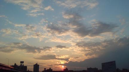 空_c0099133_035243.jpg