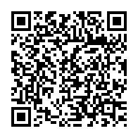 f0051256_21365.jpg