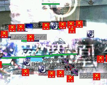 f0101176_140420.jpg