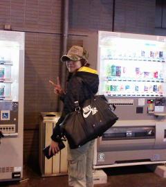 東京!_c0038078_733381.jpg