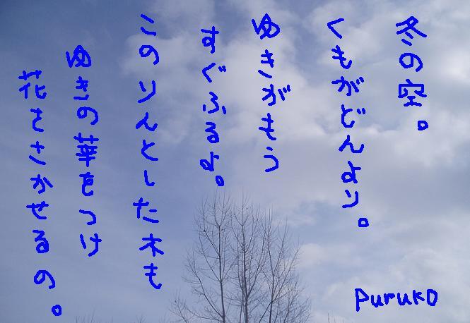 f0116384_11411314.jpg