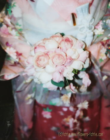 日光の結婚式_a0042928_1144513.jpg