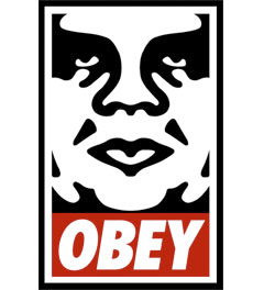 OBEY DUNNY PANICK!_a0077842_19413380.jpg