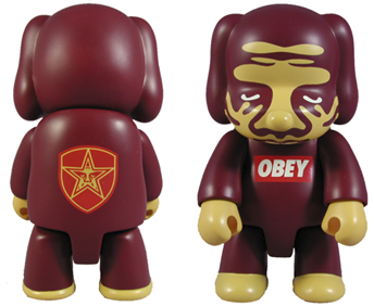 OBEY DUNNY PANICK!_a0077842_23195364.jpg