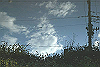 f0126951_22515573.jpg