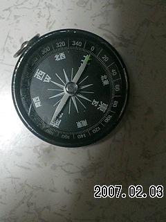 f0113361_208234.jpg