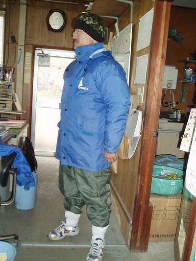 雪中散歩_a0077071_759434.jpg
