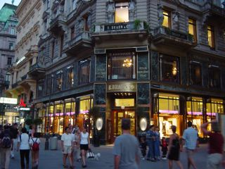 ウィーンの町_a0079995_10102184.jpg