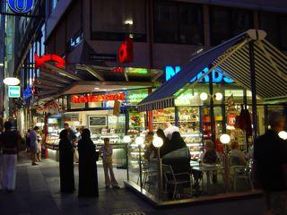 ウィーンの町_a0079995_10103444.jpg