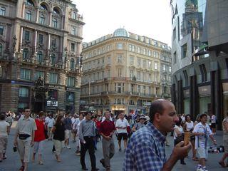 ウィーンの町_a0079995_1010591.jpg