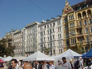 ウィーンの町_a0079995_1093674.jpg