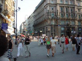ウィーンの町_a0079995_1094983.jpg