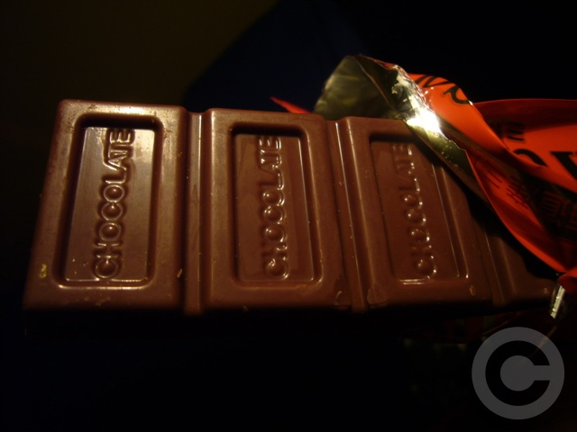 ■日本のチョコレート_a0014299_18354562.jpg