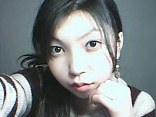 b0077608_20594884.jpg