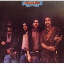 Eagles 「Desperado」 (1973)_c0048418_17102869.jpg